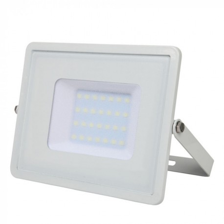 flood light 30w